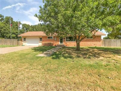 500 N 16TH ST, HASKELL, TX 79521 - Photo 2