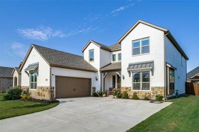 7557 SEVIE LN, Grand Prairie, TX 75054 - Photo 2