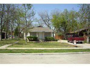 1817 RANDOLPH DR, Garland, TX 75041 - Photo 1