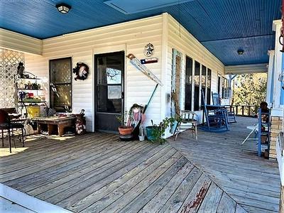 5557 HIGHWAY 171, Coolidge, TX 76635 - Photo 2