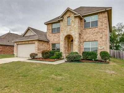 3225 CLEAR SPRINGS DR, Forney, TX 75126 - Photo 2
