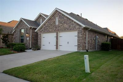 987 CANTERBURY LN, Forney, TX 75126 - Photo 2