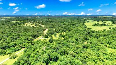 105 GREEN OAKS DRIVE, Sadler, TX 76264 - Photo 2
