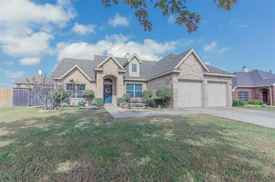 1309 TAREN TRL, Wylie, TX 75098 - Photo 1