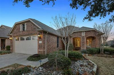 7400 SAINT PETERSBURG DR, Frisco, TX 75036 - Photo 2