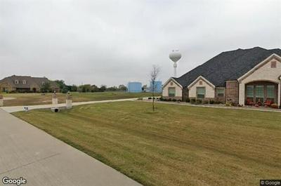 605 MAPLEWOOD LN, Lucas, TX 75002 - Photo 1