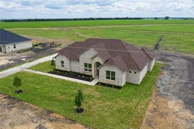 8857 COUNTY ROAD 4116, Kaufman, TX 75142 - Photo 2