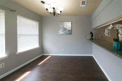 208 WILSHIRE DR APT B, Euless, TX 76040 - Photo 1