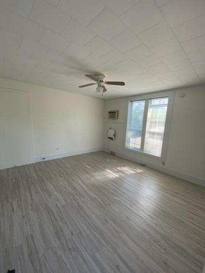 2023 WASHINGTON ST APT A, Commerce, TX 75428 - Photo 1