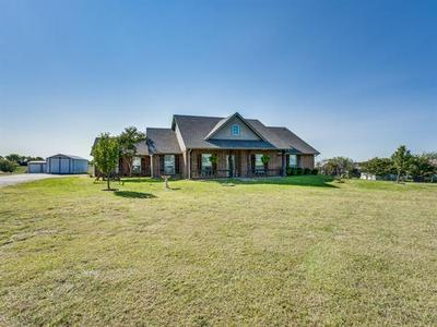 10257 NORRELL RD, Venus, TX 76084 - Photo 1