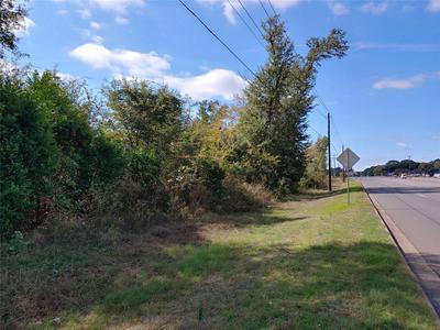 HWY 79 HWY 79/HWY 204, Jacksonville, TX 75766 - Photo 1