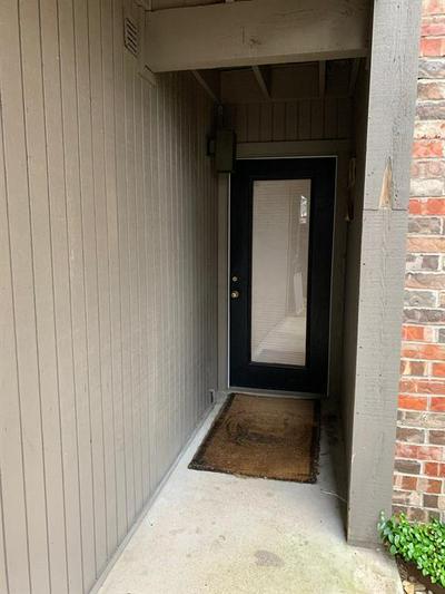 1513 SIGNAL RIDGE PL, Rockwall, TX 75032 - Photo 2