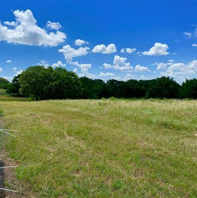 004 ROCK SPRINGS SCHOOL ROAD, Nocona, TX 76255 - Photo 2