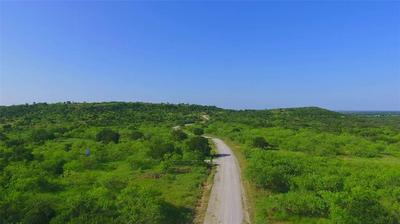 TBD C4 REMINGTON RD, Santo, TX 76472 - Photo 1