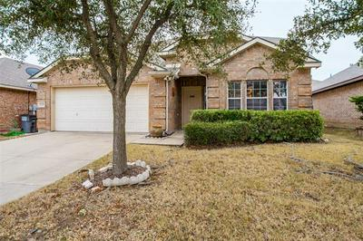2028 FOREST MEADOW DR, Princeton, TX 75407 - Photo 1