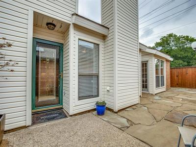 4051 RIVE LN, Addison, TX 75001 - Photo 2