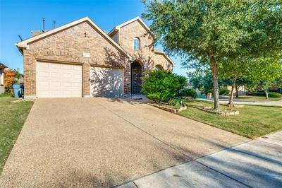 7072 BETHLEHEM DR, Grand Prairie, TX 75054 - Photo 1