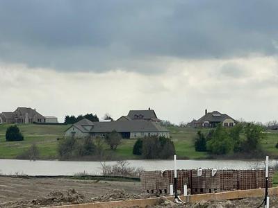 790 COLINA PARKWAY, FARMERSVILLE, TX 75442 - Photo 2