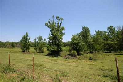 TBD CR 463, Lindale, TX 75771 - Photo 2