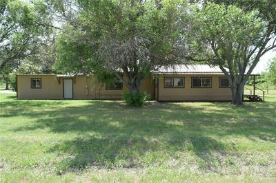 806 S LEE ST, SANTA ANNA, TX 76878 - Photo 1