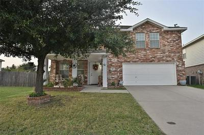 605 OSPREY CT, Fort Worth, TX 76108 - Photo 1