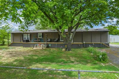 8180 COUNTY ROAD 4091, Scurry, TX 75158 - Photo 2