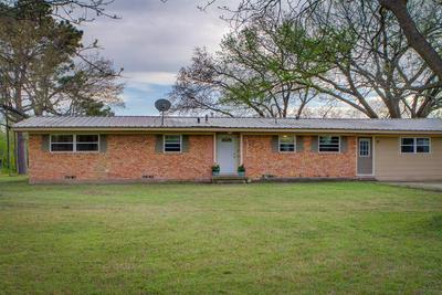 1310 SHERMAN DR, Whitesboro, TX 76273 - Photo 1