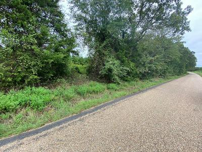 TBD CR 2715, Mount Pleasant, TX 75455 - Photo 2