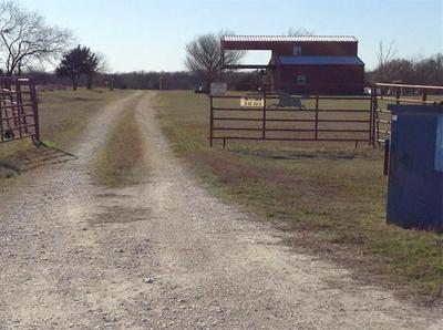 191 HCR 3350 S, Hubbard, TX 76648 - Photo 1