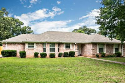 2982 PINEVIEW DR, Tyler, TX 75704 - Photo 2