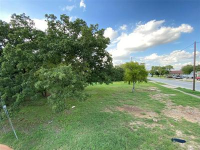 1928 AMANDA AVE, Fort Worth, TX 76105 - Photo 1