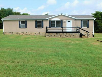 215 SE COUNTY ROAD 3140, Corsicana, TX 75109 - Photo 1