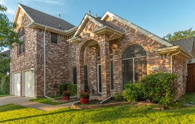 10108 ANDRE DR, Irving, TX 75063 - Photo 1