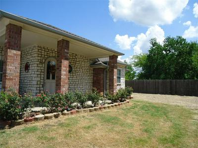 107 MEMORY LN, Winnsboro, TX 75494 - Photo 1