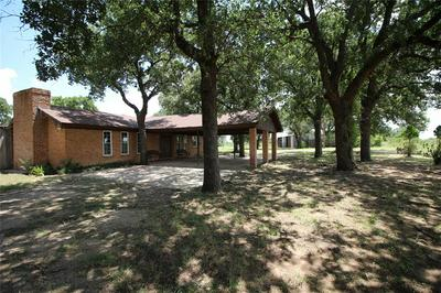 9724 COUNTY ROAD 335, Hawley, TX 79525 - Photo 1