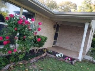 202 ROLLING HILLS LN, Farmersville, TX 75442 - Photo 2