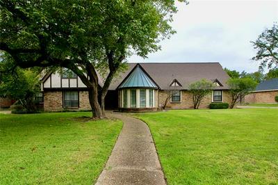 1710 GREEN TREE LN, Duncanville, TX 75137 - Photo 1
