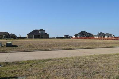 1041 BENT TREE LN, Gunter, TX 75058 - Photo 2
