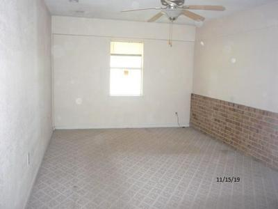 110 E OAK ST, Penelope, TX 76676 - Photo 2