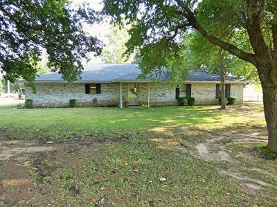 778 COUNTY ROAD 1465, Mount Pleasant, TX 75455 - Photo 1
