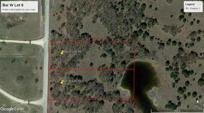 1655 S HUBBARD ST, Alvord, TX 76225 - Photo 1