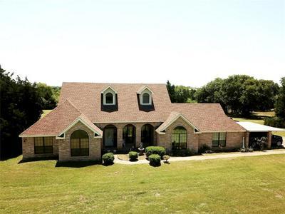 910 E SIMONDS RD, Seagoville, TX 75159 - Photo 2