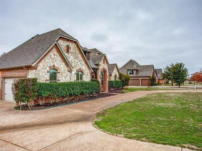 12032 WILD BILL CT, NEWARK, TX 76071 - Photo 1