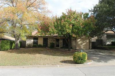 721 PANAY WAY DR, Fort Worth, TX 76108 - Photo 2