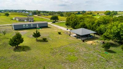 3914 NW COUNTY ROAD 1081, Corsicana, TX 75110 - Photo 1