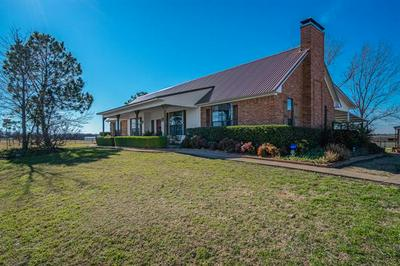 1340 VZ COUNTY ROAD 2502, Canton, TX 75103 - Photo 1