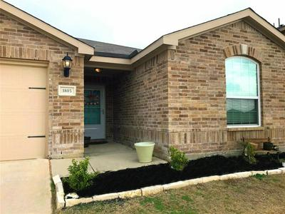 1805 CLEGG ST, HOWE, TX 75459 - Photo 2