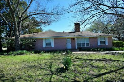 2304 E WINTERGREEN RD, HUTCHINS, TX 75141 - Photo 2