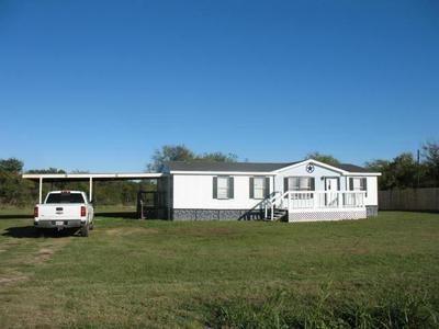 2000 COUNTY ROAD 3525, Dike, TX 75437 - Photo 1
