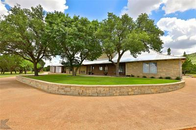11033 FM 1235, Buffalo Gap, TX 79508 - Photo 2